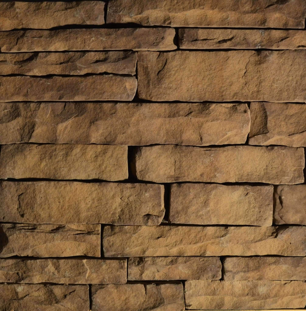 Whitney - European Stackstone cheap stone veneer clearance - Discount Stones wholesale stone veneer, cheap brick veneer, cultured stone for sale