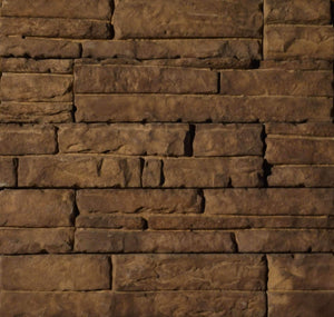 Denali - Quick Fit Ledgestone cheap stone veneer clearance - Discount Stones wholesale stone veneer, cheap brick veneer, cultured stone for sale