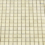Horizon - Stone Tile cheap stone veneer clearance - Discount Stones wholesale stone veneer, cheap brick veneer, cultured stone for sale