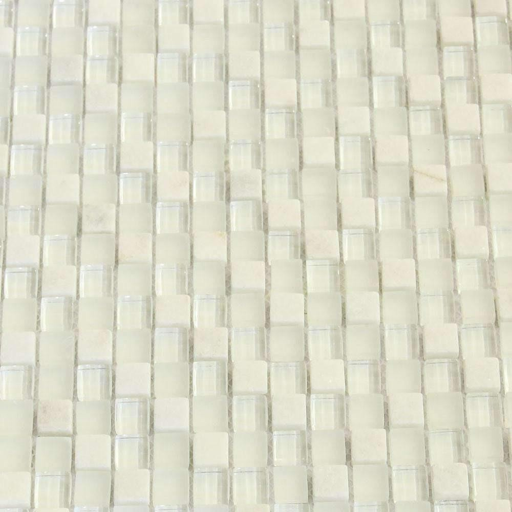 Iceberg - Glass + Stone Mix cheap stone veneer clearance - Discount Stones wholesale stone veneer, cheap brick veneer, cultured stone for sale