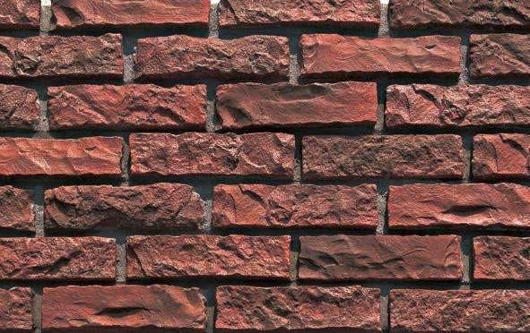 Century Brown - Country Brick cheap stone veneer clearance - Discount Stones wholesale stone veneer, cheap brick veneer, cultured stone for sale