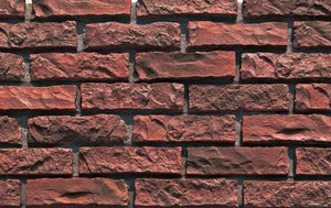 Century Brown Country Brick Country Brick Discount Stones