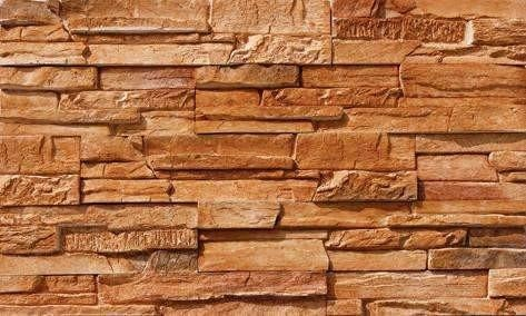 Bonanza - Stackstone cheap stone veneer clearance - Discount Stones wholesale stone veneer, cheap brick veneer, cultured stone for sale