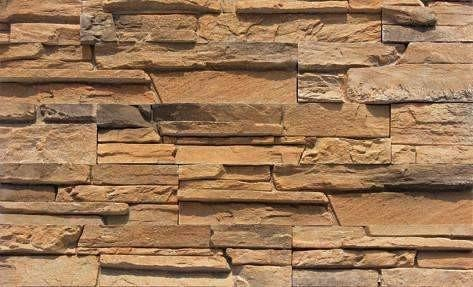 Canyon Springs - Stackstone cheap stone veneer clearance - Discount Stones wholesale stone veneer, cheap brick veneer, cultured stone for sale