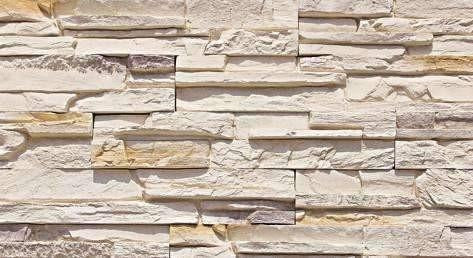 Texas Buff Stackstone  Discount Stones