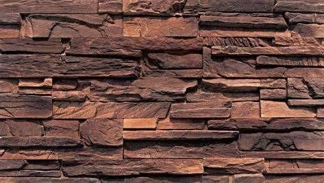 Brown Sable - Stackstone cheap stone veneer clearance - Discount Stones wholesale stone veneer, cheap brick veneer, cultured stone for sale