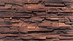 Brown Sable Stackstone Stackstone Discount Stones
