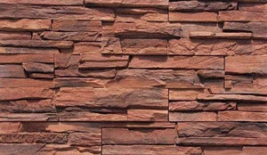 Oxide - Stackstone cheap stone veneer clearance - Discount Stones wholesale stone veneer, cheap brick veneer, cultured stone for sale