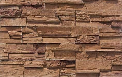Napa Valley - Stackstone cheap stone veneer clearance - Discount Stones wholesale stone veneer, cheap brick veneer, cultured stone for sale