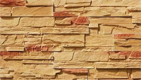 Oriole - Stackstone cheap stone veneer clearance - Discount Stones wholesale stone veneer, cheap brick veneer, cultured stone for sale