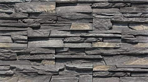 Grey Valley - Stackstone cheap stone veneer clearance - Discount Stones wholesale stone veneer, cheap brick veneer, cultured stone for sale