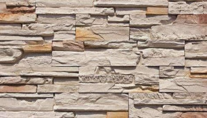 Seymour - Stackstone cheap stone veneer clearance - Discount Stones wholesale stone veneer, cheap brick veneer, cultured stone for sale