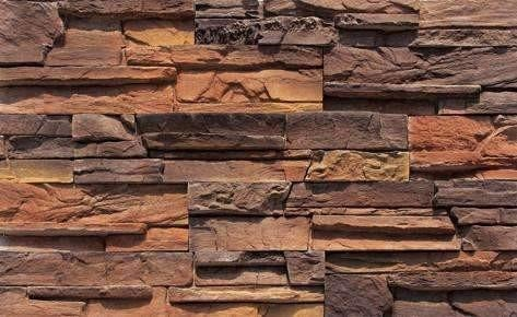 Geneva - Stackstone cheap stone veneer clearance - Discount Stones wholesale stone veneer, cheap brick veneer, cultured stone for sale