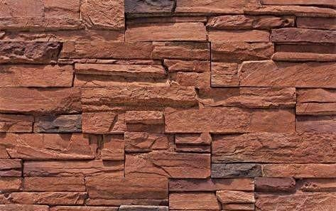 Elk Ridge - Stackstone cheap stone veneer clearance - Discount Stones wholesale stone veneer, cheap brick veneer, cultured stone for sale