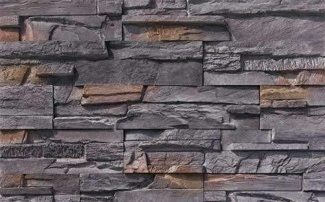 Kobicha - Stackstone cheap stone veneer clearance - Discount Stones wholesale stone veneer, cheap brick veneer, cultured stone for sale