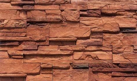 Chablis - Stackstone cheap stone veneer clearance - Discount Stones wholesale stone veneer, cheap brick veneer, cultured stone for sale