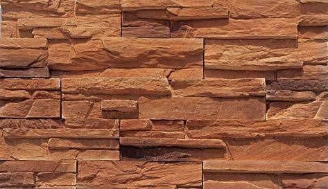 Java - Stackstone cheap stone veneer clearance - Discount Stones wholesale stone veneer, cheap brick veneer, cultured stone for sale