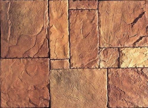 Santa Fe - European Castle cheap stone veneer clearance - Discount Stones wholesale stone veneer, cheap brick veneer, cultured stone for sale
