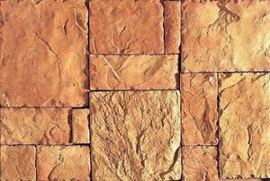 Churchill - European Castle cheap stone veneer clearance - Discount Stones wholesale stone veneer, cheap brick veneer, cultured stone for sale