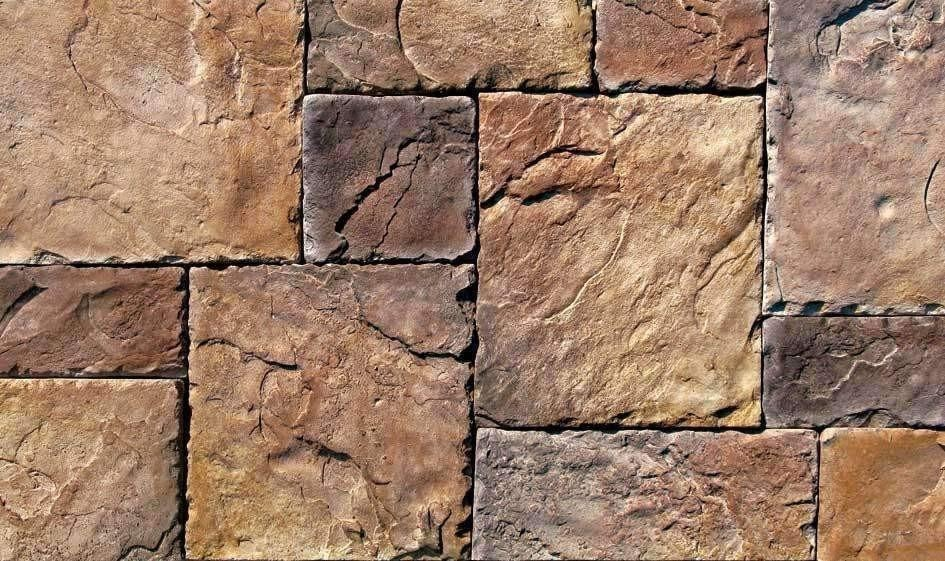 Ridgeline - European Castle cheap stone veneer clearance - Discount Stones wholesale stone veneer, cheap brick veneer, cultured stone for sale