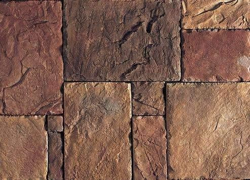 Oakmoss - European Castle cheap stone veneer clearance - Discount Stones wholesale stone veneer, cheap brick veneer, cultured stone for sale