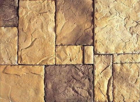 Nevada - European Castle cheap stone veneer clearance - Discount Stones wholesale stone veneer, cheap brick veneer, cultured stone for sale