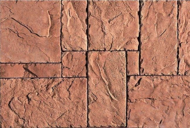 Mountain Brown - European Castle cheap stone veneer clearance - Discount Stones wholesale stone veneer, cheap brick veneer, cultured stone for sale