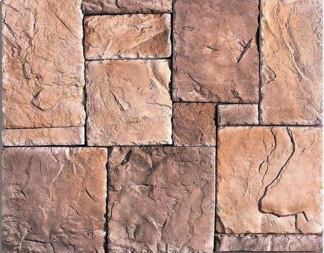 Old Castle - European Castle cheap stone veneer clearance - Discount Stones wholesale stone veneer, cheap brick veneer, cultured stone for sale