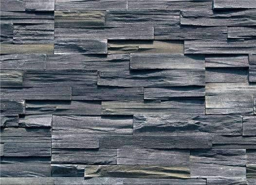 Mountain Fog - Stackstone cheap stone veneer clearance - Discount Stones wholesale stone veneer, cheap brick veneer, cultured stone for sale