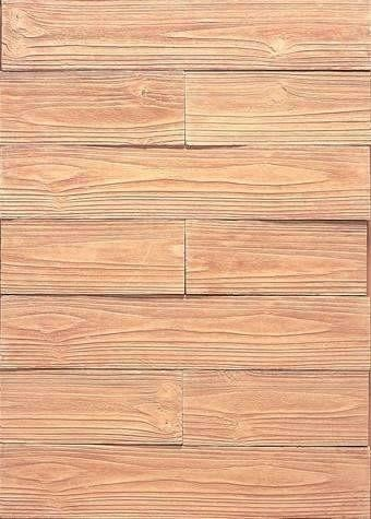 Light Cedar Wooden Brick Wooden Brick Discount Stones