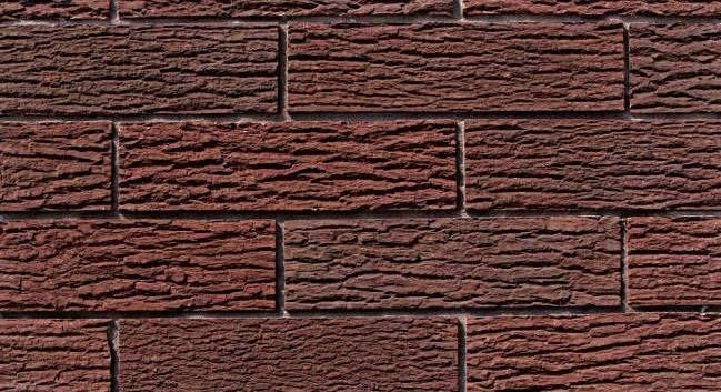 Spruce - Wooden Brick cheap stone veneer clearance - Discount Stones wholesale stone veneer, cheap brick veneer, cultured stone for sale
