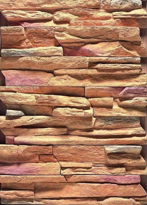 Savanna - Custom Ledgestone cheap stone veneer clearance - Discount Stones wholesale stone veneer, cheap brick veneer, cultured stone for sale