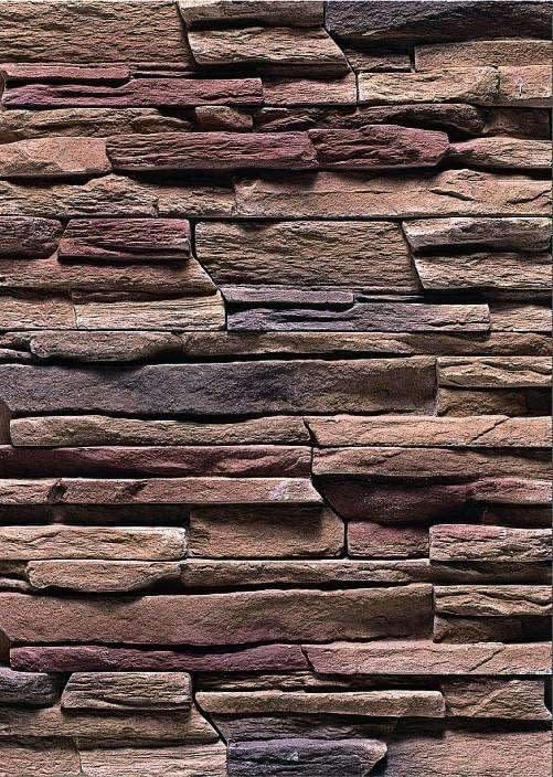 Bearlodge Custom Ledgestone  Discount Stones
