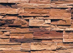 Olympia - Stackstone cheap stone veneer clearance - Discount Stones wholesale stone veneer, cheap brick veneer, cultured stone for sale