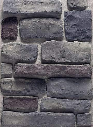 Castle Ruin - European Cobble cheap stone veneer clearance - Discount Stones wholesale stone veneer, cheap brick veneer, cultured stone for sale