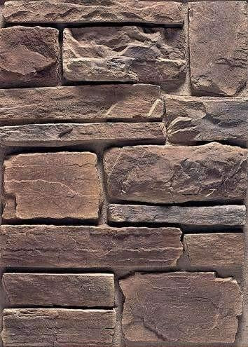 Jasper - Old Ridge cheap stone veneer clearance - Discount Stones wholesale stone veneer, cheap brick veneer, cultured stone for sale