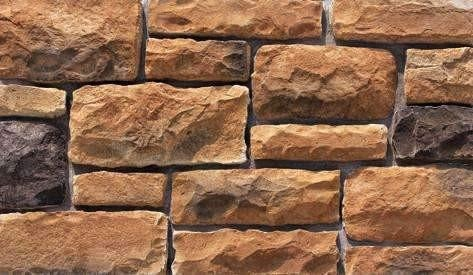 Morocco - Limestone cheap stone veneer clearance - Discount Stones wholesale stone veneer, cheap brick veneer, cultured stone for sale