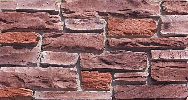 Ranch - Rustic Ledgestone cheap stone veneer clearance - Discount Stones wholesale stone veneer, cheap brick veneer, cultured stone for sale