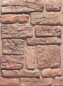 Light Summer - Old Ridge cheap stone veneer clearance - Discount Stones wholesale stone veneer, cheap brick veneer, cultured stone for sale