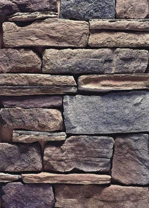 Mountain Top - Cliffstone cheap stone veneer clearance - Discount Stones wholesale stone veneer, cheap brick veneer, cultured stone for sale