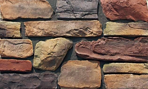 Tuscany - Old Ridge cheap stone veneer clearance - Discount Stones wholesale stone veneer, cheap brick veneer, cultured stone for sale