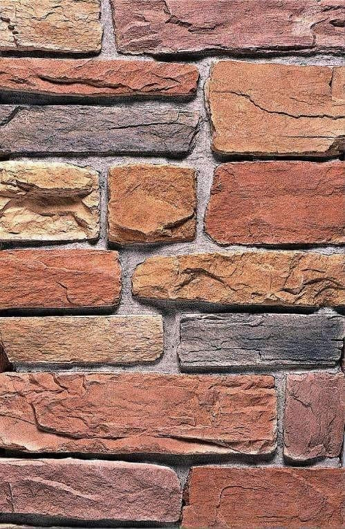 Pointview - Rustic Ledgestone cheap stone veneer clearance - Discount Stones wholesale stone veneer, cheap brick veneer, cultured stone for sale
