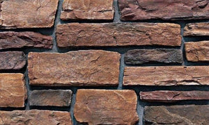 Birch Falls - Old Ridge cheap stone veneer clearance - Discount Stones wholesale stone veneer, cheap brick veneer, cultured stone for sale