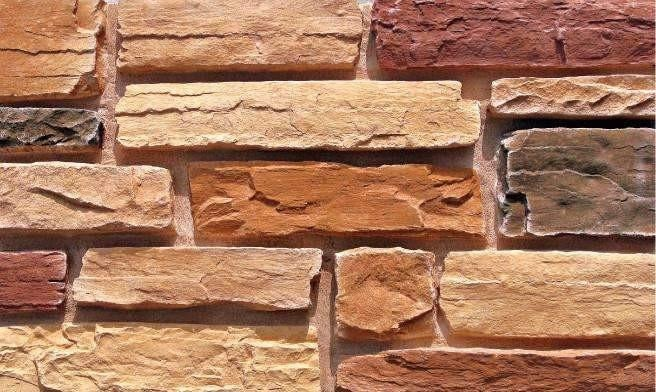 Syracuse - Cliffstone cheap stone veneer clearance - Discount Stones wholesale stone veneer, cheap brick veneer, cultured stone for sale