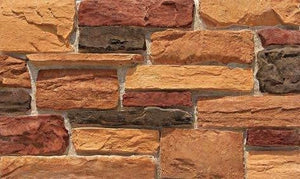 New Haven - Rustic Ledgestone cheap stone veneer clearance - Discount Stones wholesale stone veneer, cheap brick veneer, cultured stone for sale