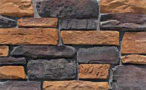 Mount Baker - Cliffstone cheap stone veneer clearance - Discount Stones wholesale stone veneer, cheap brick veneer, cultured stone for sale