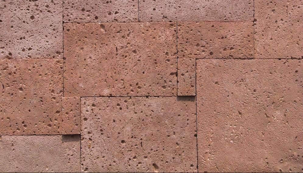 Light Sand - Coral Stone cheap stone veneer clearance - Discount Stones wholesale stone veneer, cheap brick veneer, cultured stone for sale