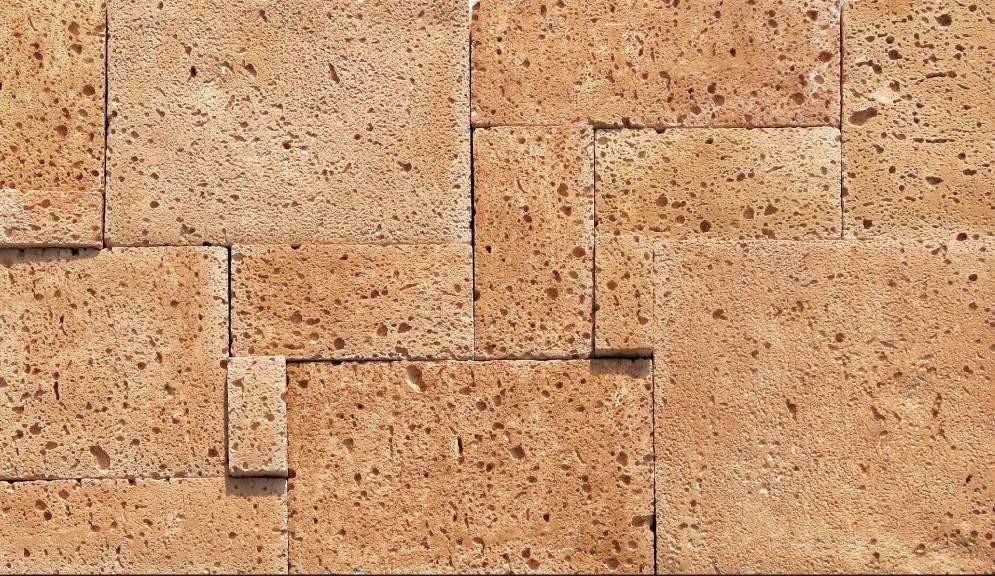 Light Cream - Coral Stone cheap stone veneer clearance - Discount Stones wholesale stone veneer, cheap brick veneer, cultured stone for sale