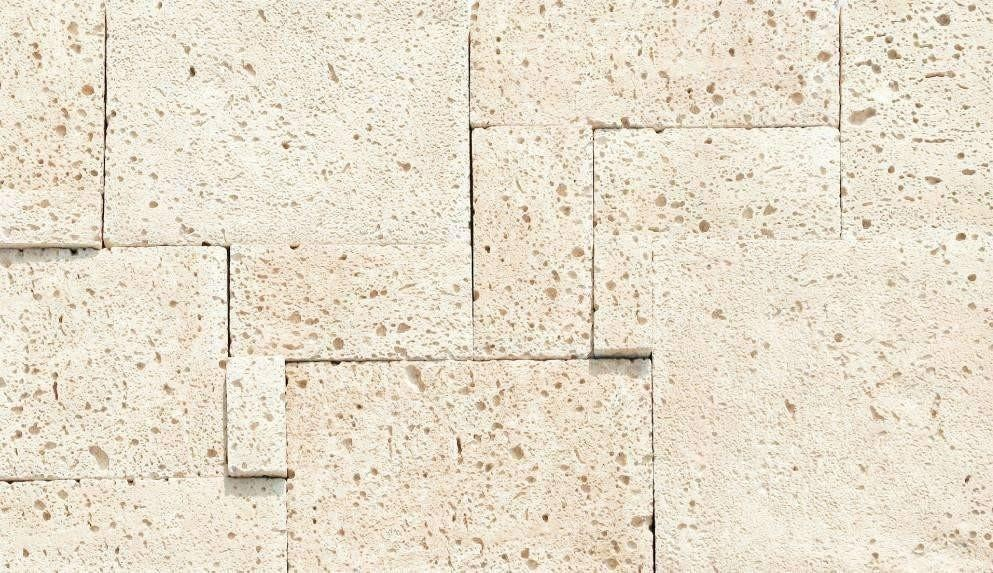 Texas Coral - Coral Stone cheap stone veneer clearance - Discount Stones wholesale stone veneer, cheap brick veneer, cultured stone for sale