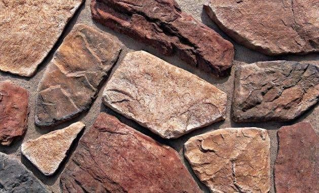 Westwood - Fieldstone cheap stone veneer clearance - Discount Stones wholesale stone veneer, cheap brick veneer, cultured stone for sale